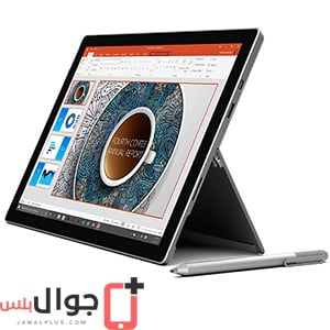 Price and specifications of Microsoft Surface