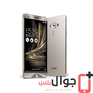 Price and specifications of Asus Zenfone 3 Deluxe