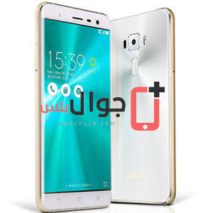 Price and specifications of Asus Zenfone 3 ZE552KL