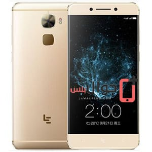 Price and specifications of LeEco Le Pro3 Elite