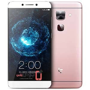 Price and specifications of LeEco Le X850
