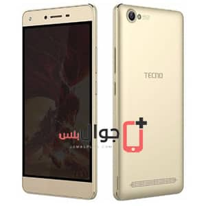 Price and specifications of Tecno W5 Lite