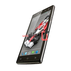 Price and specifications of XOLO Q1010i