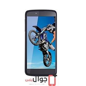 Price and specifications of XOLO X1000