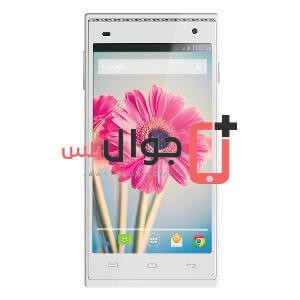 Price and specifications of lava iris 504q plus