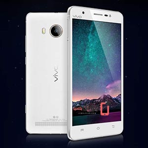 Price and specifications of vivo Xshot