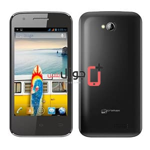 Price and specifications of Micromax A089 Bolt