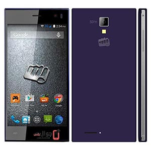 Price and specifications of Micromax A99 Canvas Xpress